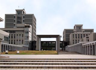 愛知県立大学.jpg