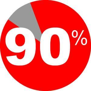 90%.jpg