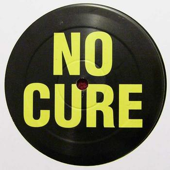 no-cure.jpg